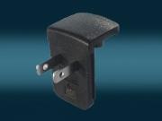 470200_plug adapter
