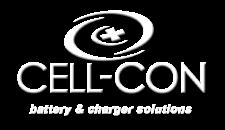 Cell-Con