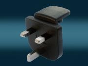 470202_plug adapter