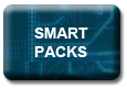 Cell-Con Smart Packs