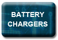 Cell-Con Battery Chargers