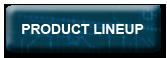 LiFepo4 product lineup