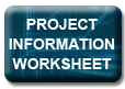 Project Information Worksheet